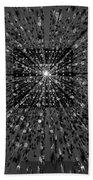 Big Bang Bath Towel