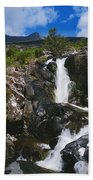 Black Valley, Co Kerry, Ireland Bath Towel