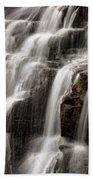 Brandywine Falls Bath Towel