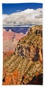 Canyon View Iv Bath Towel