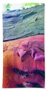 Celebration Bath Towel