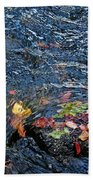Confetti By Mother Nature Bath Towel