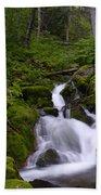 Falls Creek IIi Bath Towel