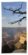 Grand Canyon 4 Bath Towel