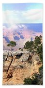 Grand Canyon 51 Bath Towel