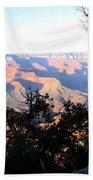 Grand Canyon 61 Bath Towel