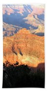 Grand Canyon 62 Bath Towel