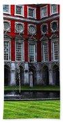 Hampton Court Palace Bath Towel