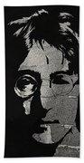 John Hand Towel