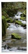 Little Creek 2 Bath Towel