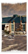 Mgm Grand - Impressions Bath Towel
