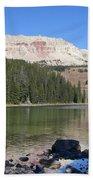 Montana100 0883 Bath Towel