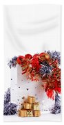 Party Decorations In A Bag Bath Towel