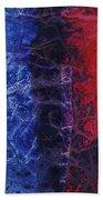 Rhapsody Of Colors 54 Bath Towel