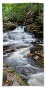 Seneca Falls Hand Towel