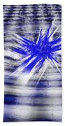Splash Bath Towel