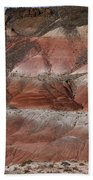 The Painted Desert  8018 Bath Towel