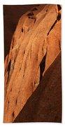 Uluru Australia 7 Bath Towel
