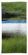 Upper Lake, Killarney National Park Bath Towel
