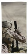 U.s. Marine Clears A Pk General-purpose Bath Towel
