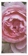 Alnwick Rose 1830 Bath Towel