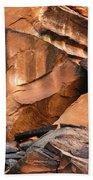 Capitol Reef 9740 Bath Towel