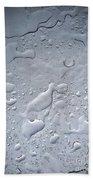 Emotional Rescue Bath Towel