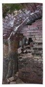 Fort Warren 7140 Bath Towel