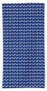 Moon Shine Jewel Art Collection Graphic Digital Fineart By Navinjoshi At Fineartamerica.com Elegant Hand Towel
