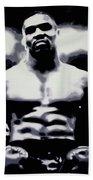 Tyson Bath Towel