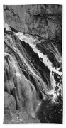 Yellowstone 19 Bath Towel