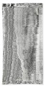 16x9.164-#rithmart Bath Towel