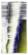 16x9.188-#rithmart Bath Towel