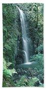1b6351 Diamond A Waterfall Hand Towel