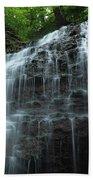Tiffany Falls Bath Towel