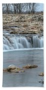 Grand Falls Bath Towel