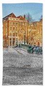 282 Amsterdam Bath Towel
