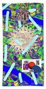 3-21-2015abcdefghijklmnopqrtuvwxyzabcd Bath Towel