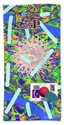 3-21-2015abcdefghijklmnopqrtuvwxyzabcdef Bath Towel
