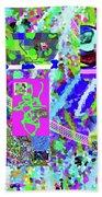 4-12-2015cabcdefghijk Bath Towel