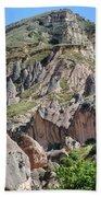 Cappadocia - Turkey Bath Towel