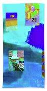 5-14-2015gabcdefghijk Bath Towel