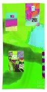 5-14-2015gabcdefghijklmnopqrtu Bath Towel