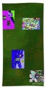 5-4-2015fabcdefghij Hand Towel