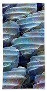 Sandbar Shark Skin, Sem Bath Towel