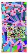 6-19-2015eabcdefghijklmnopqrtuvwxyzabcdefghi Bath Towel
