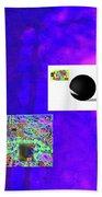 7-30-2015fabcdefghijklmnopqrtuvwxy Bath Towel