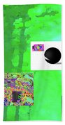 7-30-2015fabcdefghijklmnopqrtuvwxyzabcdefghijk Bath Towel