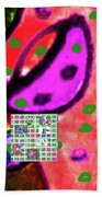 8-3-2015cabcdefghijklmnopqrtuvwxyzabcdefghij Bath Towel