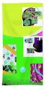 8-7-2015babcdefghijklmno Hand Towel